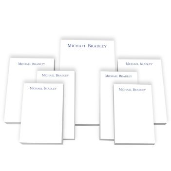 Highland 7-Tablet Set - White Tablets Only