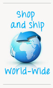 Shop and Ship World-Wide
